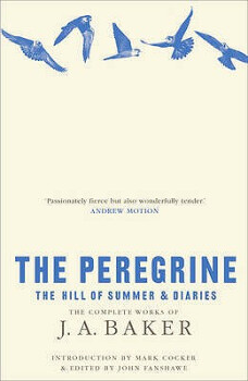 the peregrine cover.png