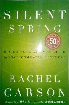 silent spring cover.png