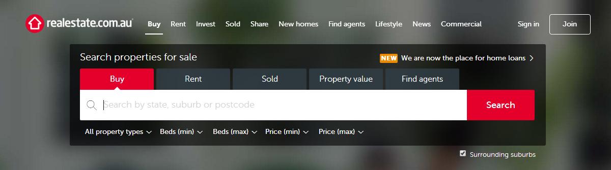 澳洲房屋租赁网站.png