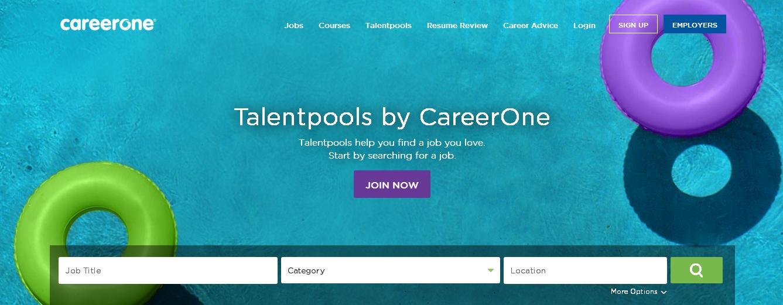 澳洲找工作网站.png