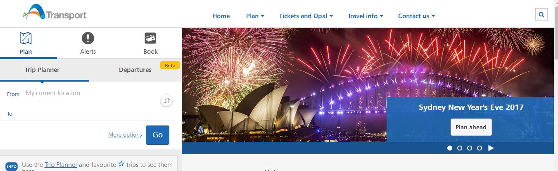 澳洲公交查询网站.png