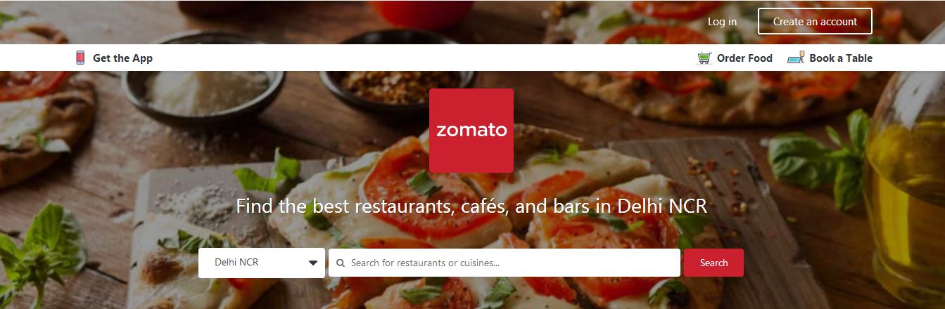 澳洲美食网站.png
