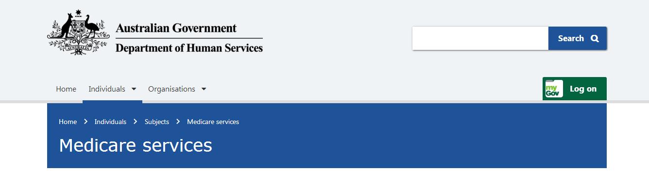 澳洲医疗网站.png