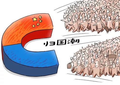 留学生归国潮.jpg