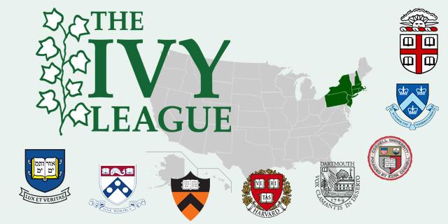 Ivy-League.jpg