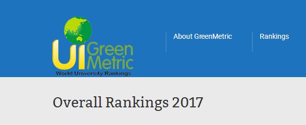 UI Green Metric.png