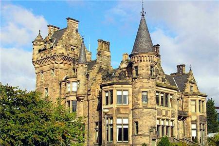 爱丁堡大学4.jpg
