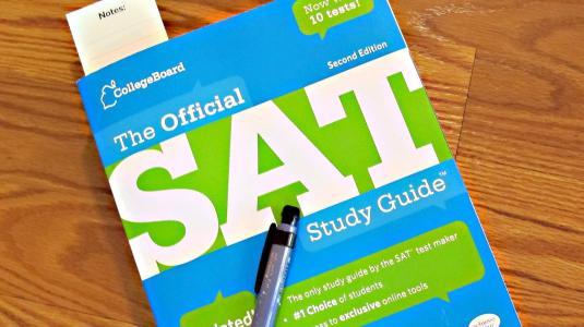 SAT考试阅读和语法.jpg