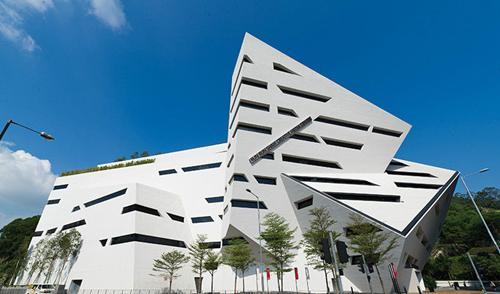 香港城市大学.jpg