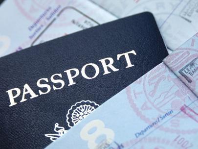 澳大利亚签证.jpg