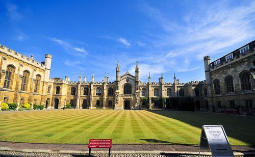 剑桥大学01.jpg
