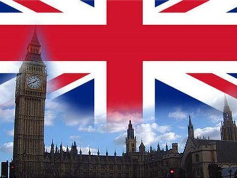 英国留学01.jpg