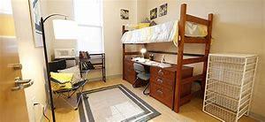 Vanderbilt University dorm.jpg