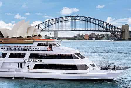 悉尼港.jpg