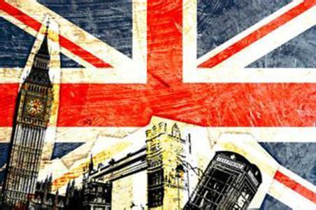 英国留学02.jpg
