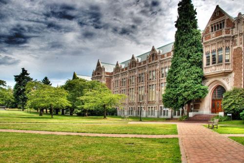 华盛顿大学02.jpg
