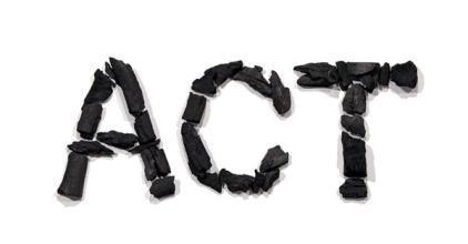 ACT机考02.jpg