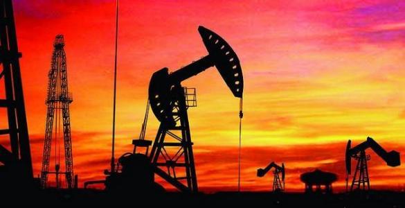 石油工程专业.jpg