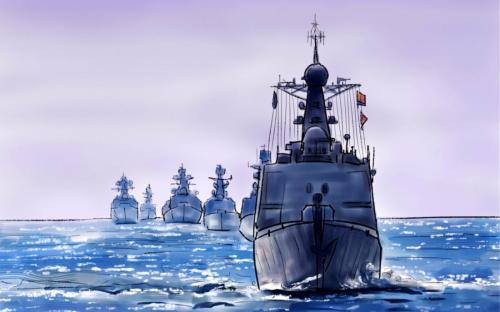 海军建筑.jpg
