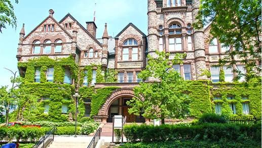 维多利亚大学.jpg