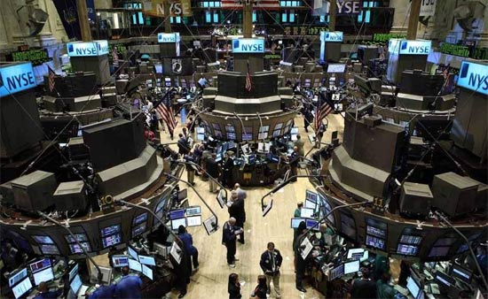 美国留学金融专业解析