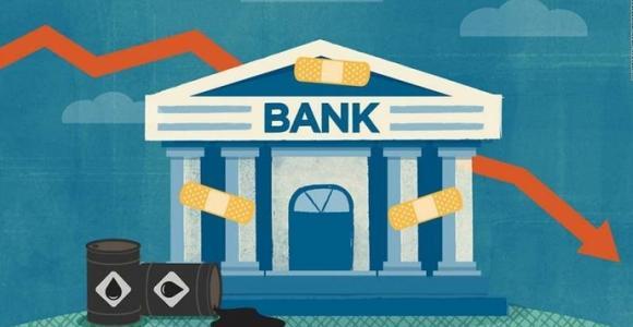 投资银行.jpg