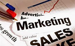 市场营销.jpg