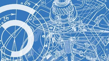 机械工程.jpg