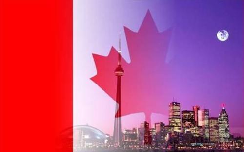 加拿大留学10.jpg