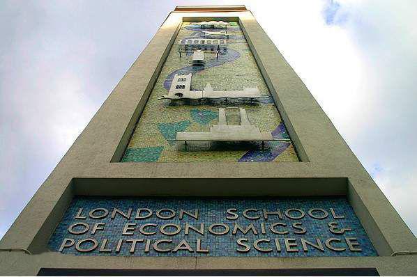 伦敦政治经济学院03.jpg