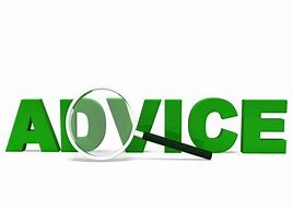 advice01.jpg