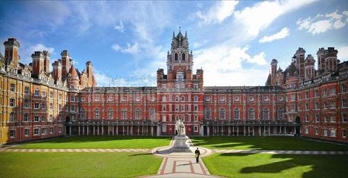 爱丁堡大学 (2).jpg