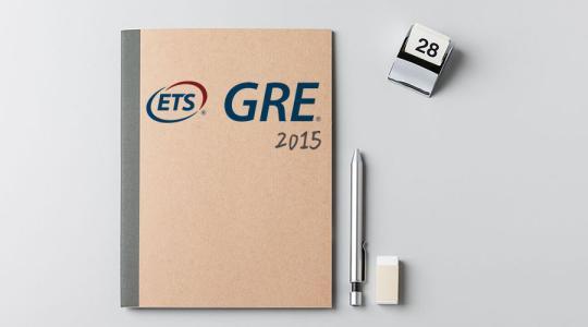 GRE04.jpg