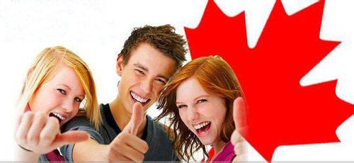 加拿大留学11.jpg