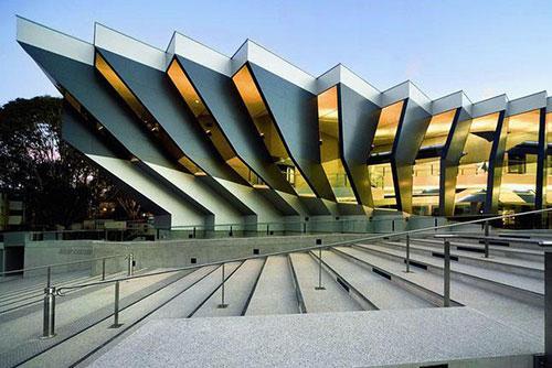 澳洲国立大学.jpg
