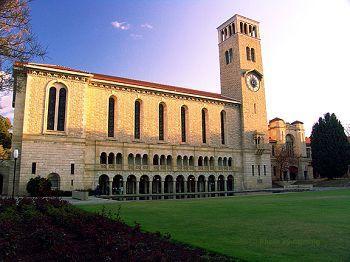 西澳大学.jpg