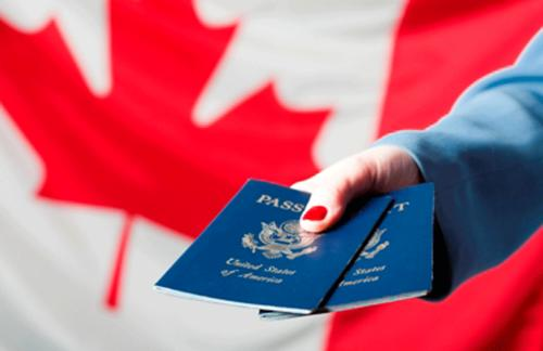 加拿大工作签证.jpg