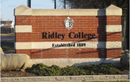 Ridley College 瑞德利学院.jpg