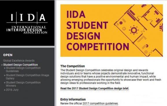 2018年美国IIDA国际生室内设计竞赛项目03.jpg