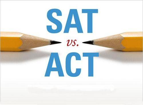 SAT VS ACT.jpg
