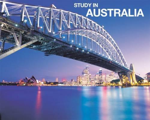 澳洲留学16.jpg