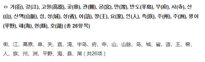 韩语写法修改.jpg