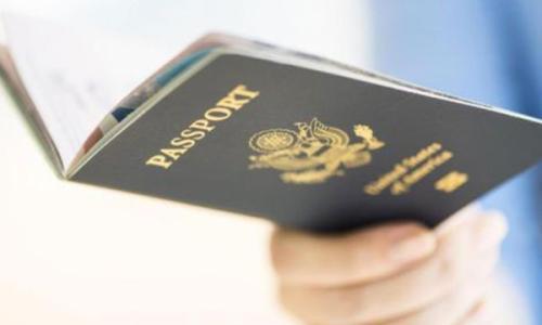 澳洲签证.jpg