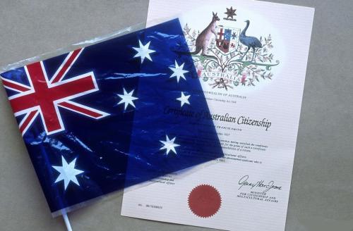澳洲留学电签.jpg