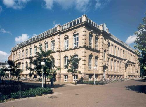 卡尔斯鲁厄理工学院.jpg