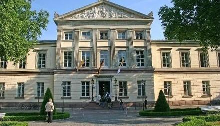 哥廷根大学.jpg
