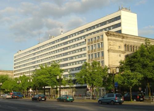柏林工业大学.jpg