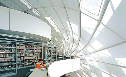 柏林自由大学.jpg