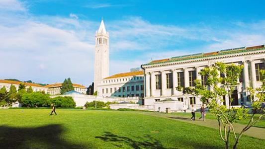 加州大学伯克利分校02.jpg