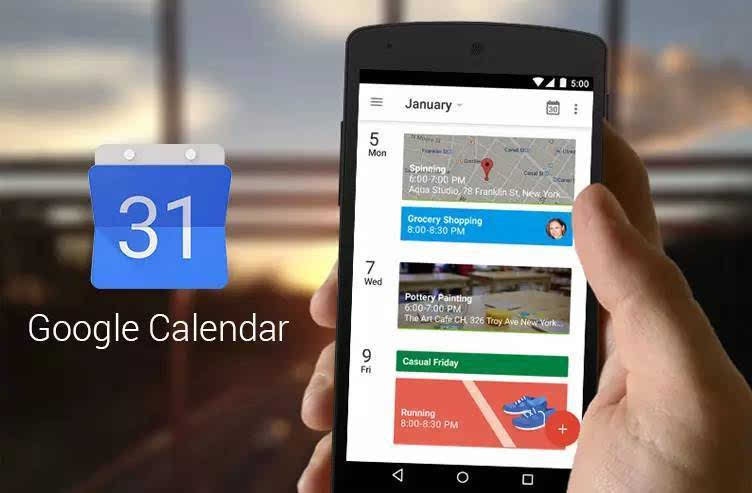 Google Calendar.JPEG